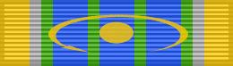 003 magellan-ribbon-260.png