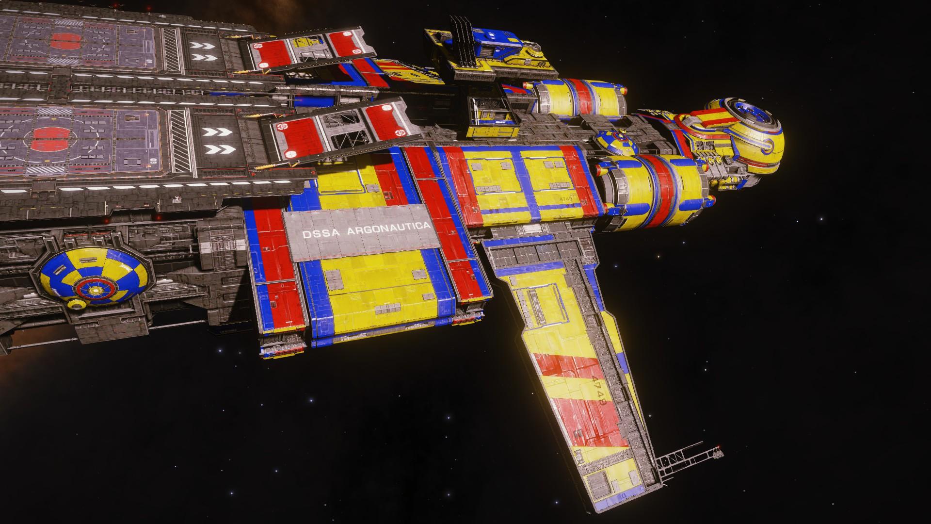 040 DSSA Argonautica 02.jpg