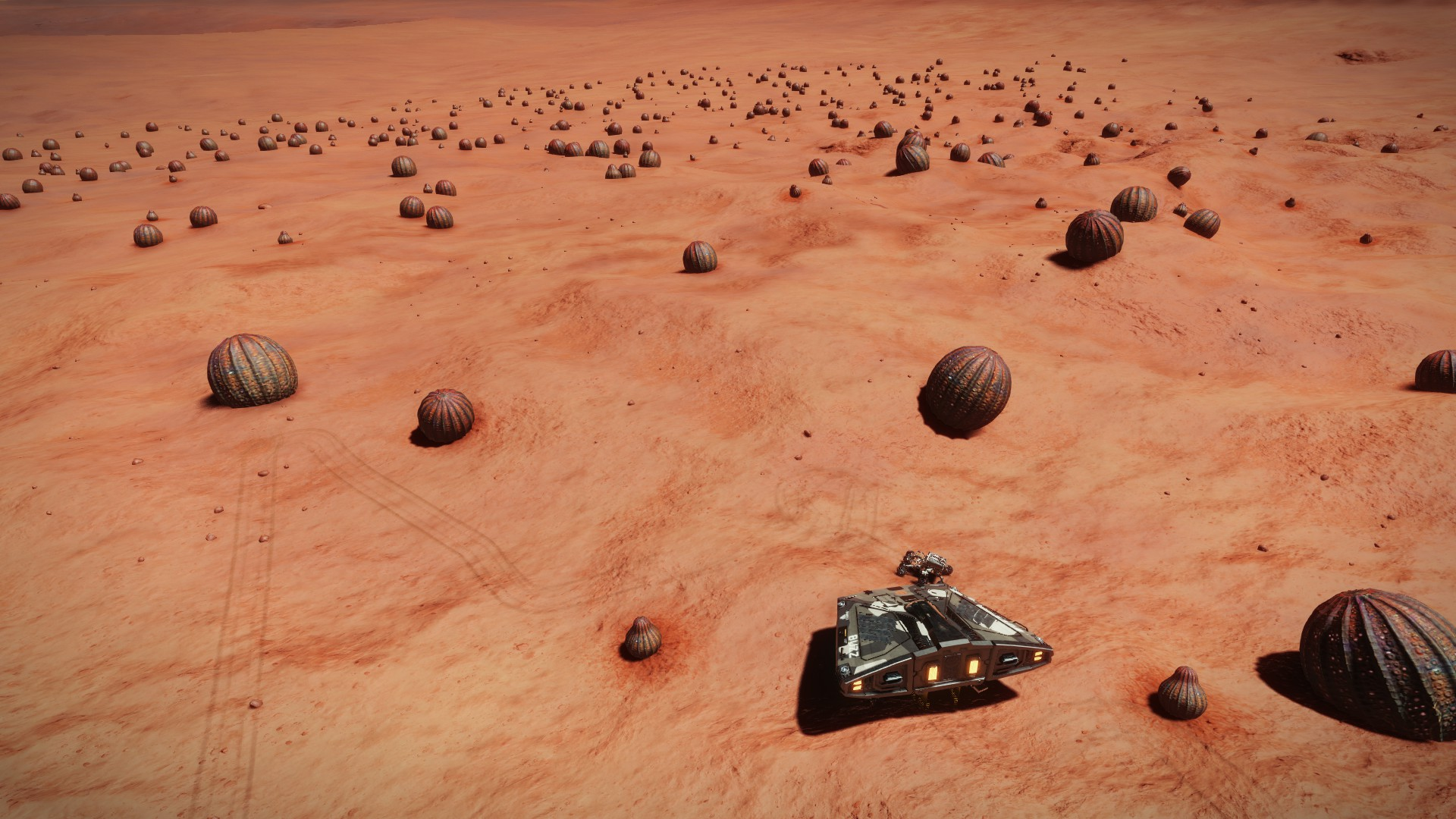 046 DSSA Callisto 01.jpg