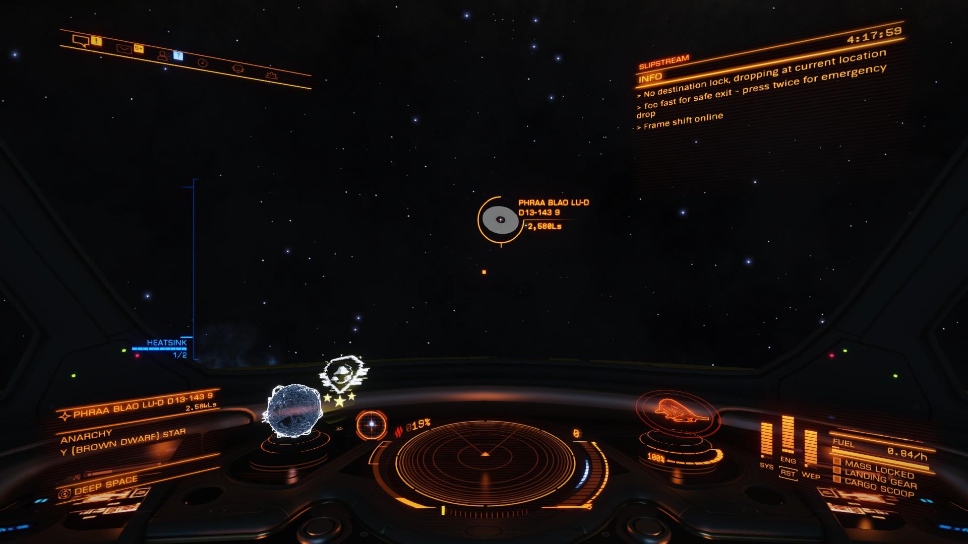 046 DSSA Callisto 02.jpg