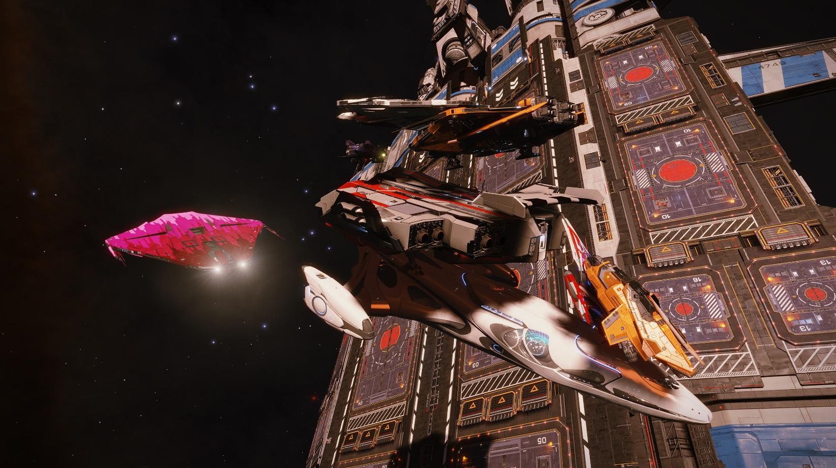 046 DSSA Callisto 04.jpg