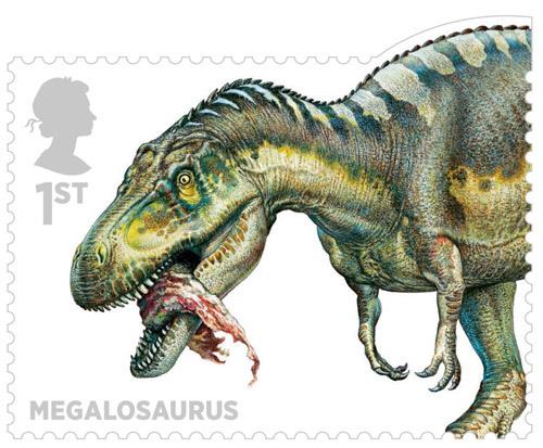 0628_megalosaurus_stamp.jpg