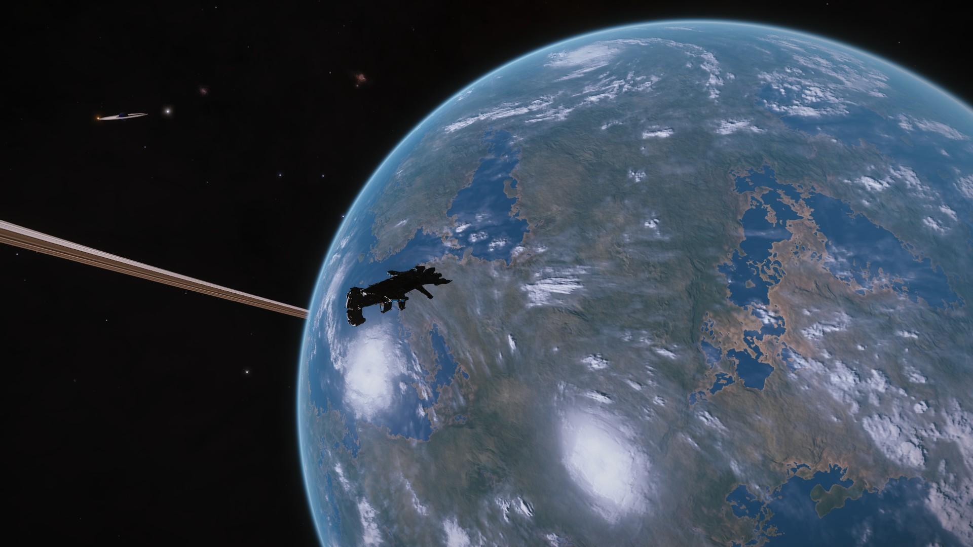 084 DSSA Artemis Rest 02.jpg
