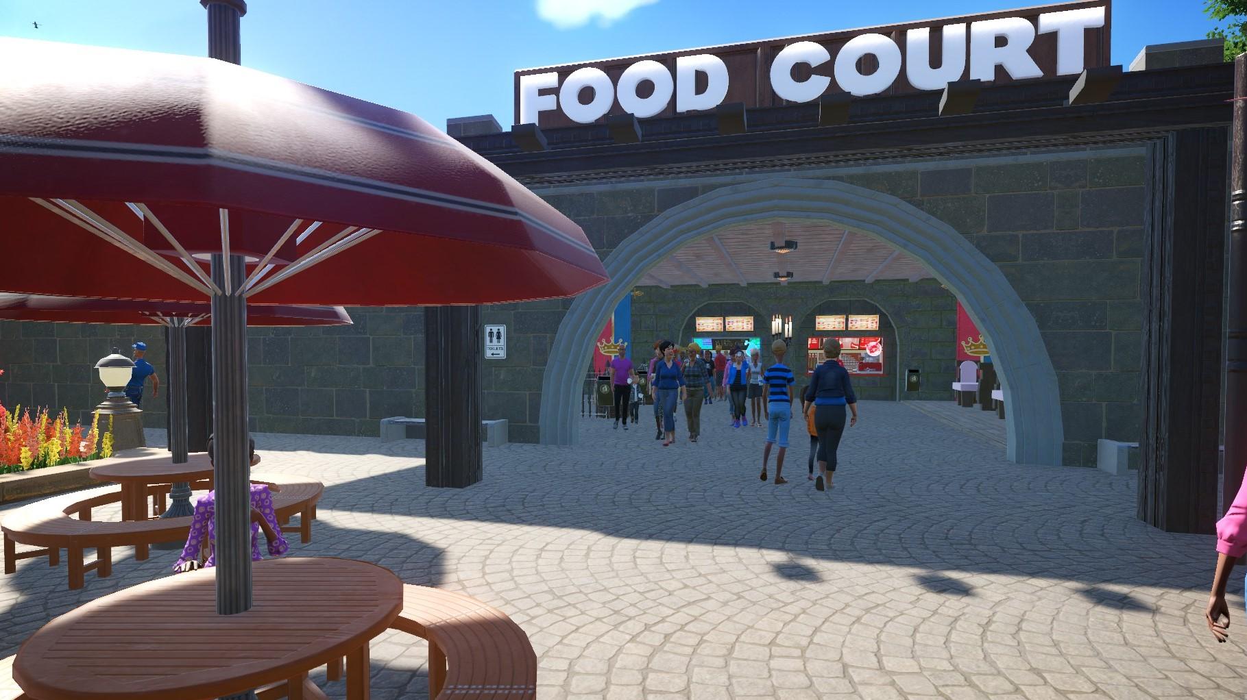 1. Food Court Outside.jpg