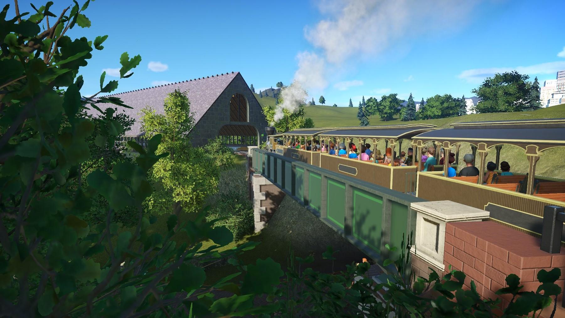 10. Bridge 3.jpg