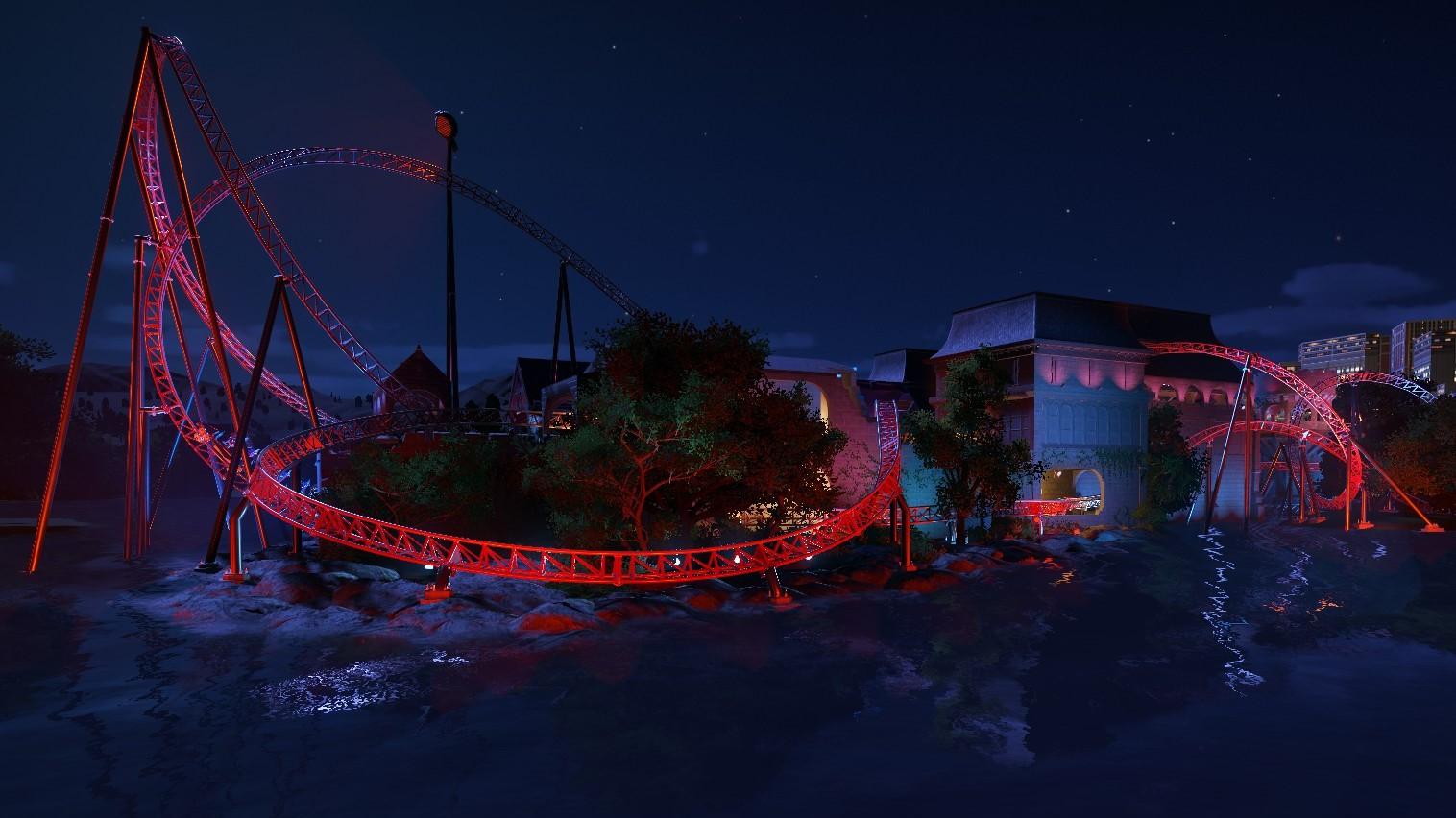 10. Dragon Hunter Night.jpg