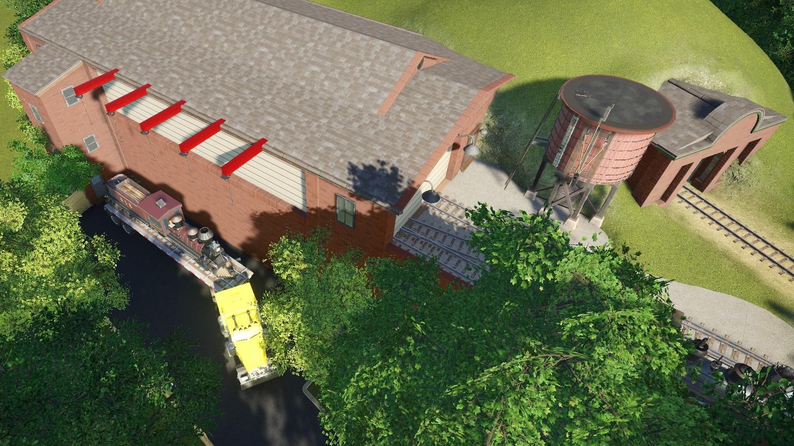 10. Railway Yard.jpg