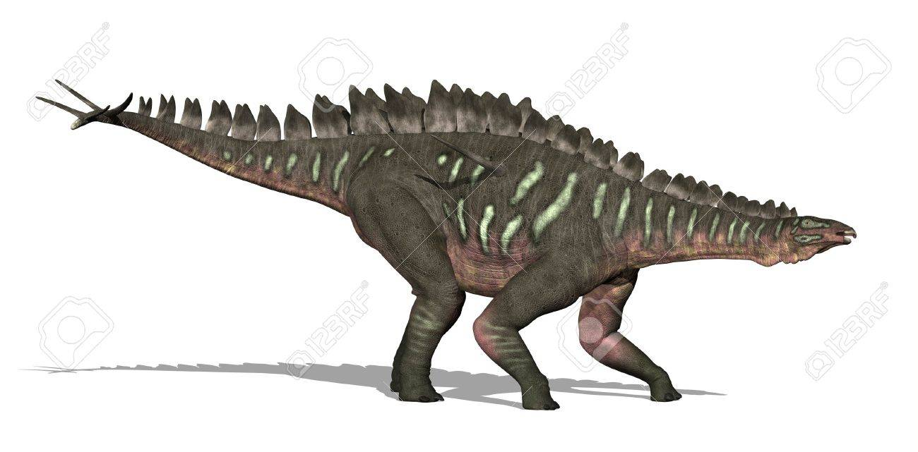 11930508-the-miragaia-dinosaur-lived-in-what-is-now-portugal-during-the-upper-jurassic-period-...jpg