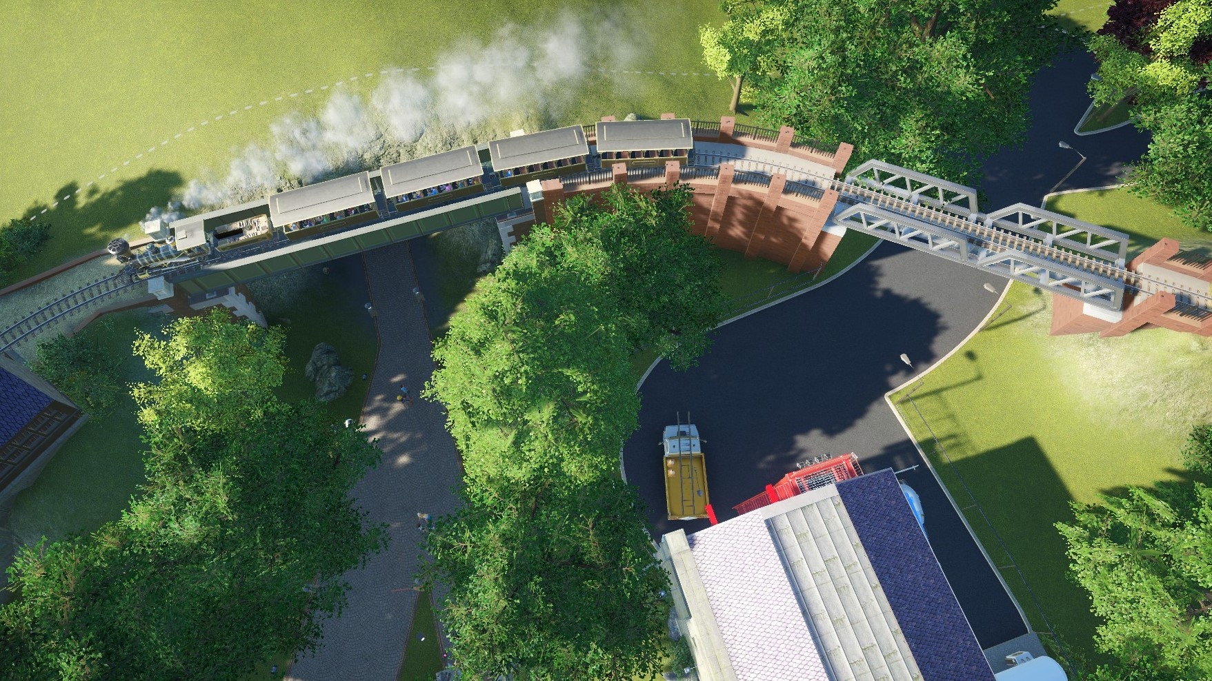 13. Bridges Overview.jpg