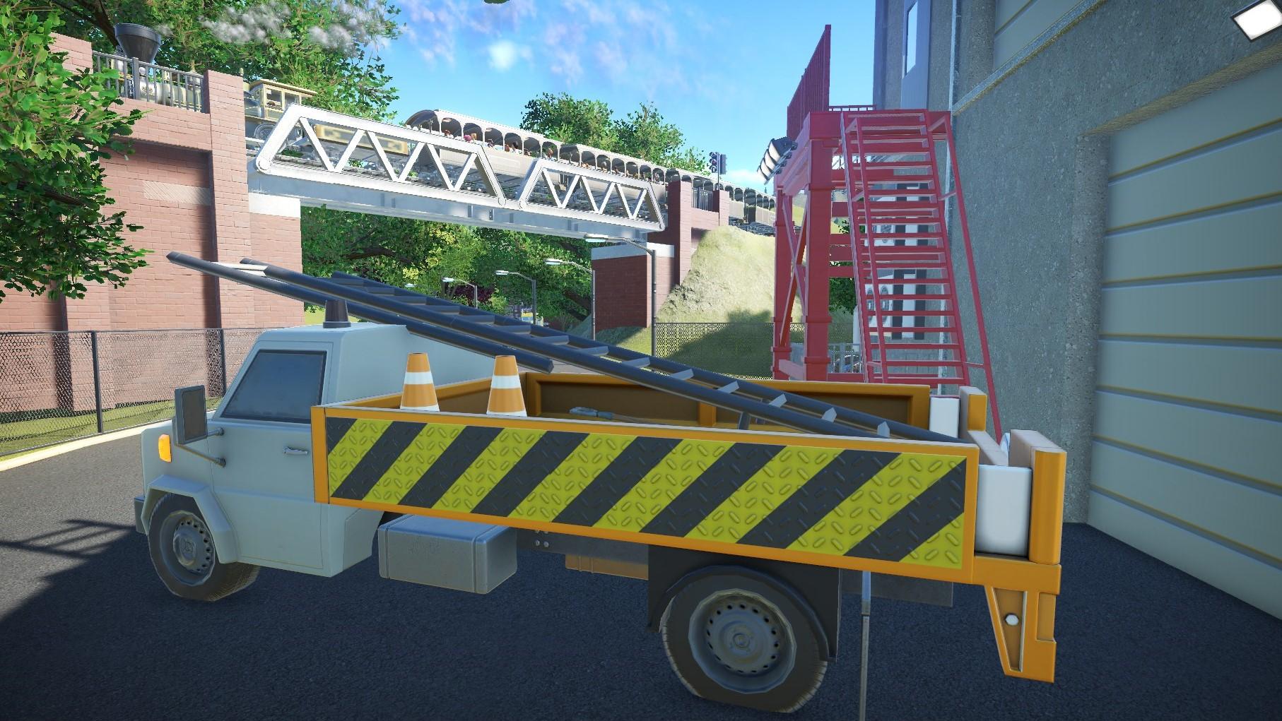 14. Maintenance Yard 1.jpg
