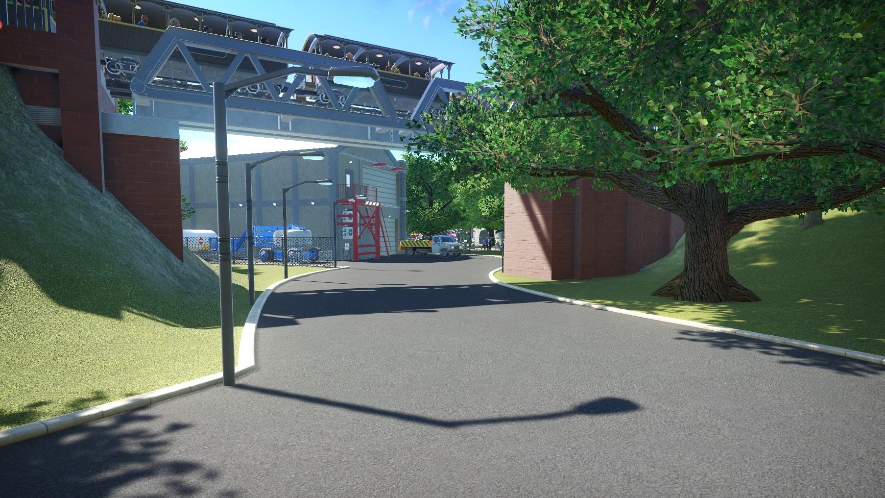 15. Maintenance Yard 2.jpg