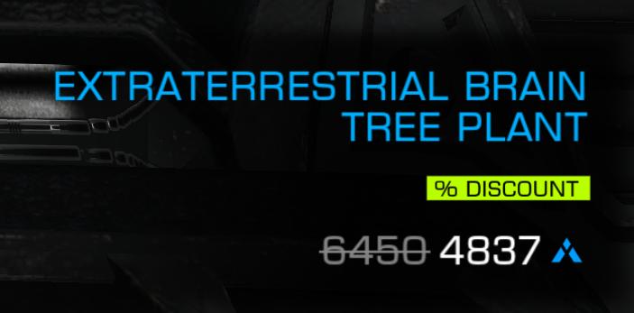 148794