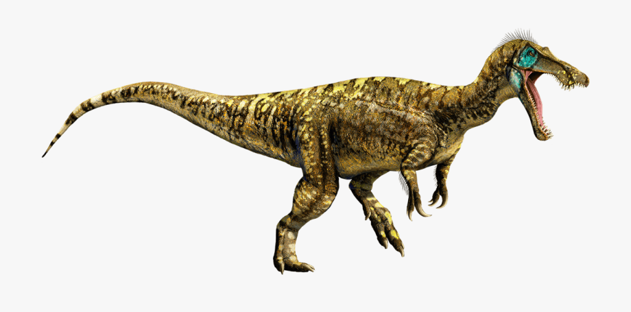 162-1627992_blue-dinosaur-chubby-feet-fantasy-png-jurassic-world.png
