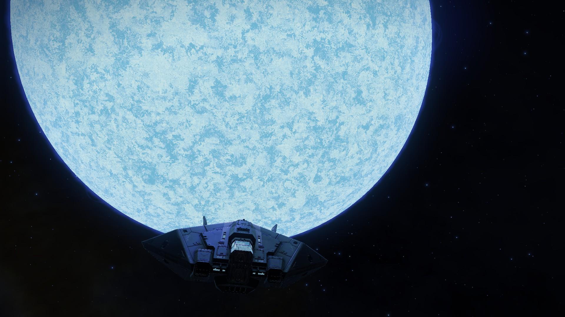 191129-2-Pyroifa_CL-Y_G9-blue.jpg