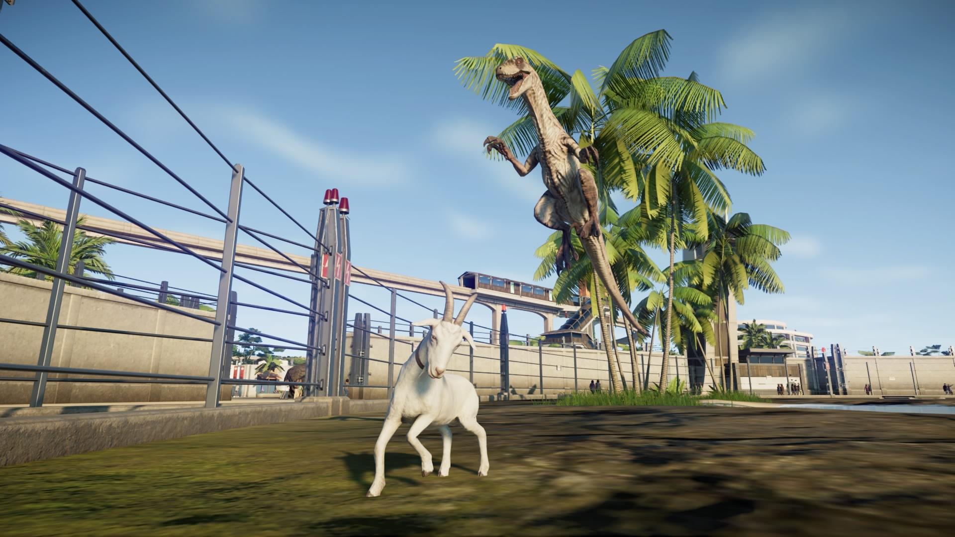 23 Raptor Attack.jpg