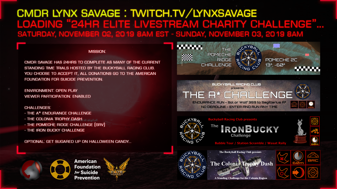 24hr_stream_challenge_charity-png.147860