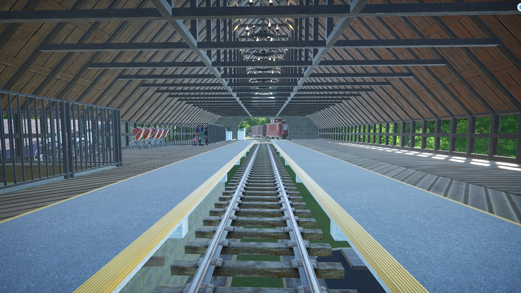 3. Station Internal.jpg
