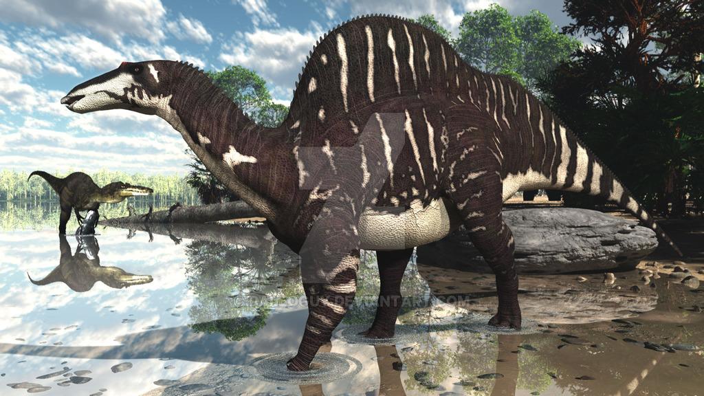 460_ouranosaurus_jk.jpg