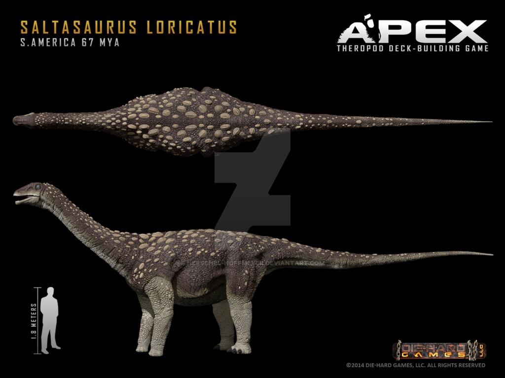 482_saltasaurus_herschel_hoffmeyer.png