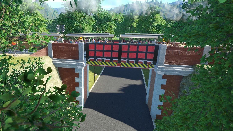 5. Bridge 1.jpg