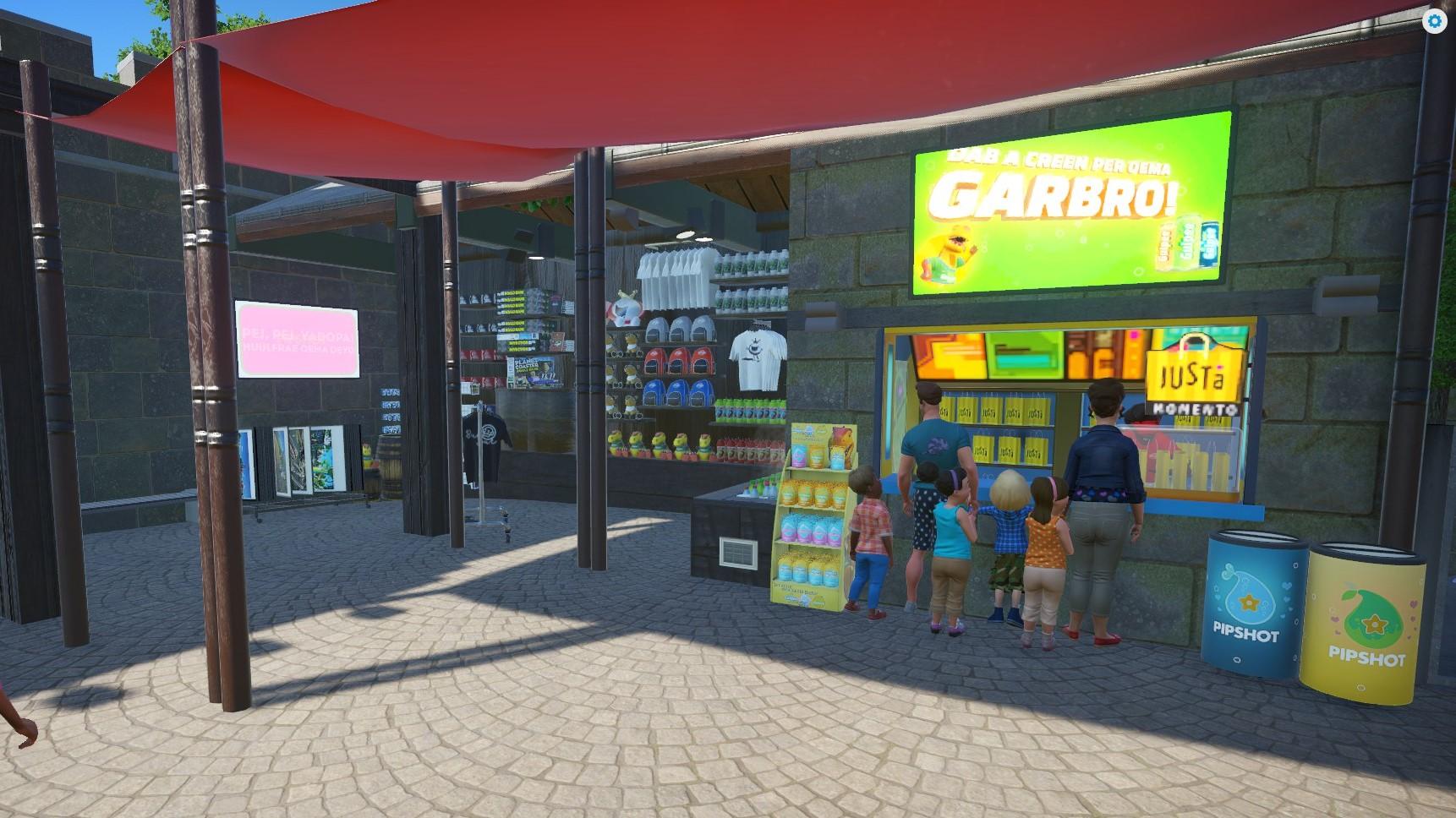 5. Gift Shop.jpg