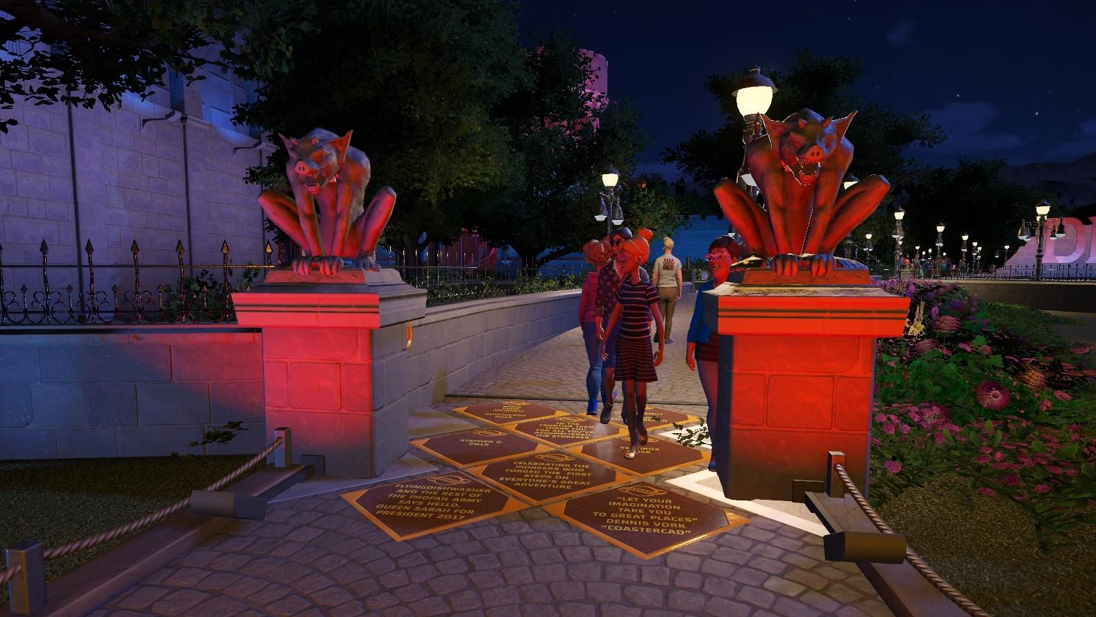 6. Entrance Night.jpg