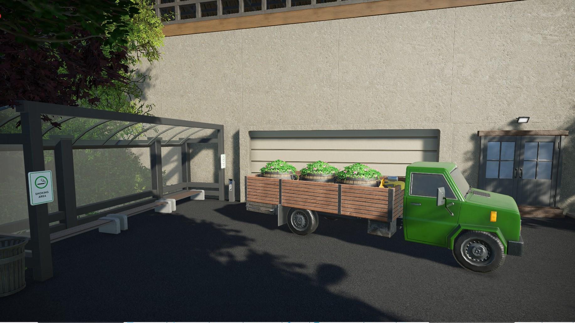 7. Landscaping Truck.jpg
