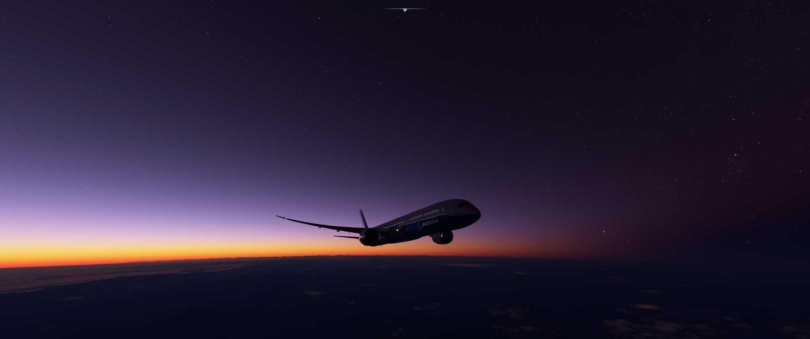 787-Nightfall-Dusk.jpg