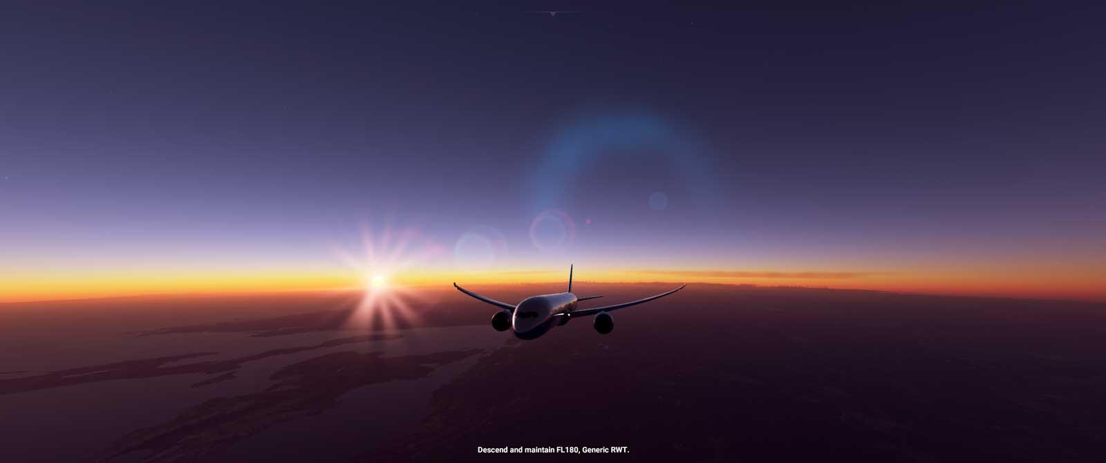 787-Sunset-Adriatic.jpg