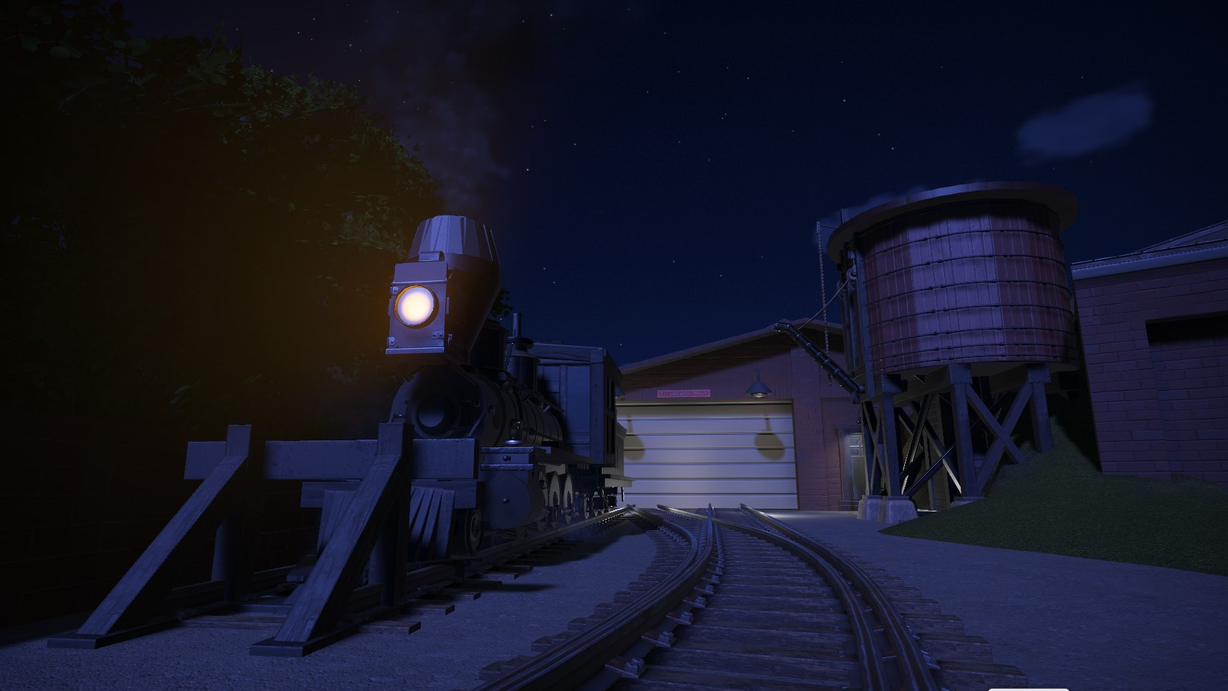 8. Shed at Night.jpg