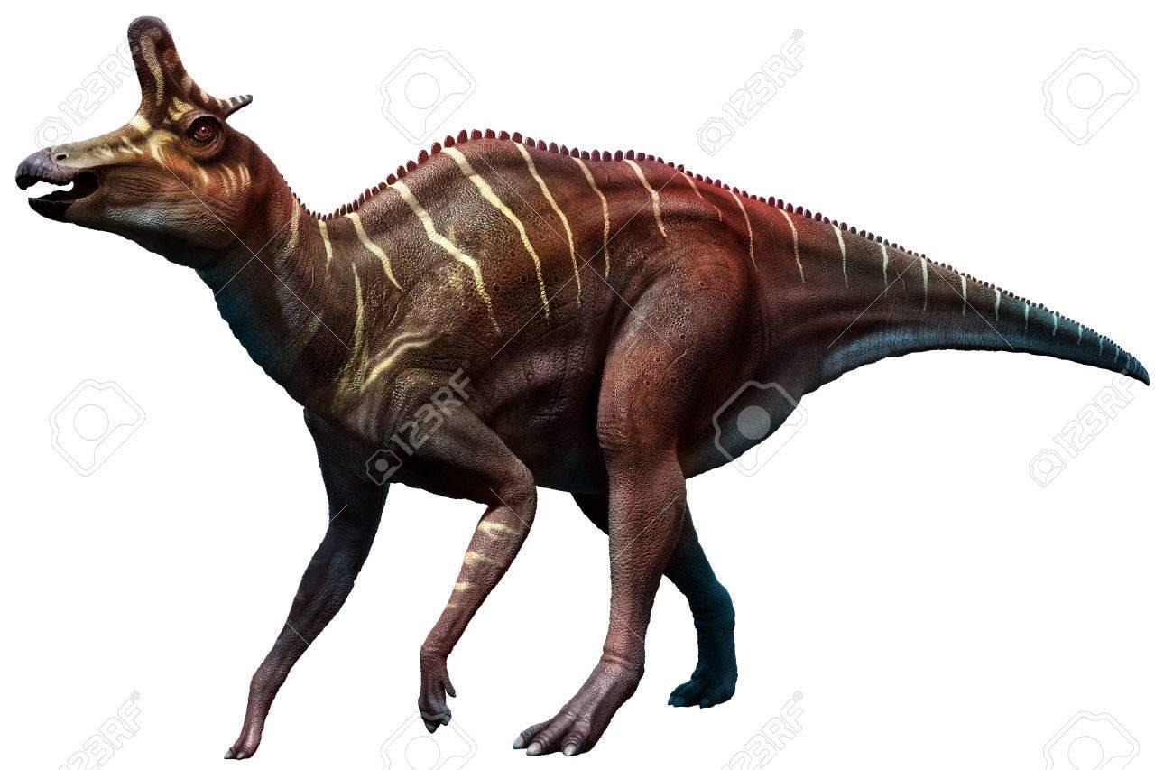 85697711-lambeosaurus.jpg