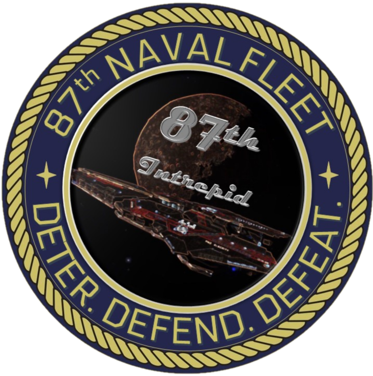 87th Naval Fleet Patch.png