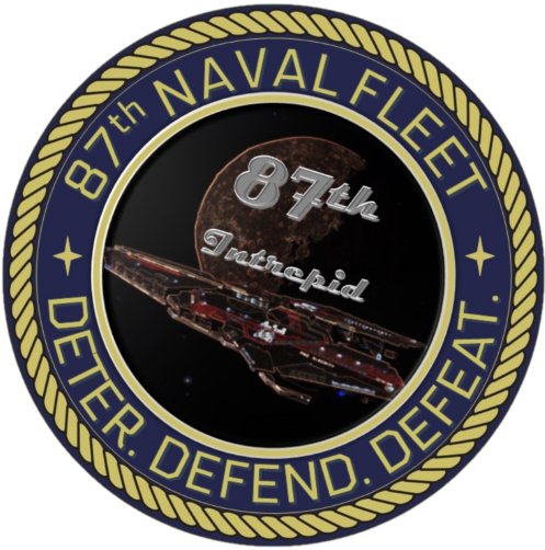 87th Naval Fleet Patch Thumbnail.png