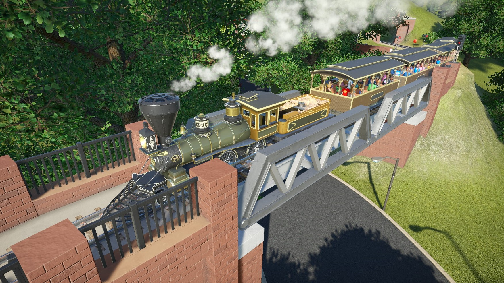 9. Bridge 2.jpg