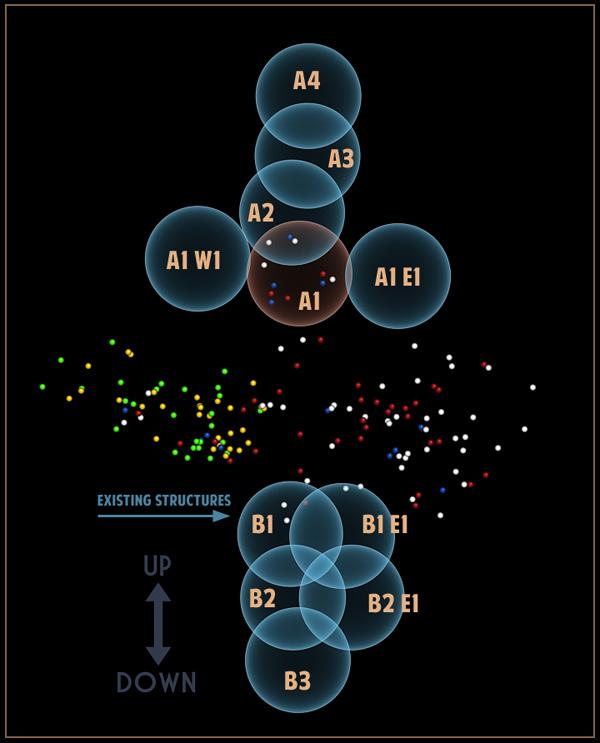 A Areas 2020-08.jpg
