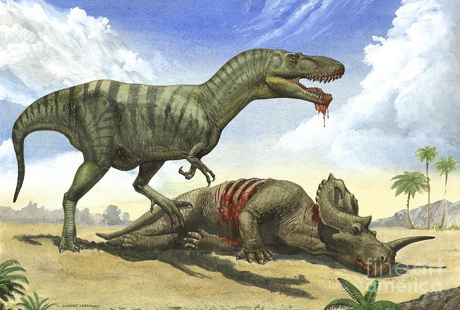 a-gorgosaurus-libratus-stands-sergey-krasovskiy.jpg