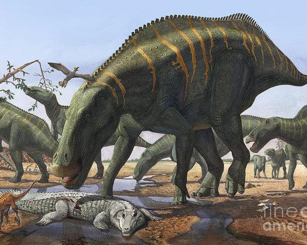 a-herd-of-shantungosaurus-dinosaurs-sergey-krasovskiy (2).jpg
