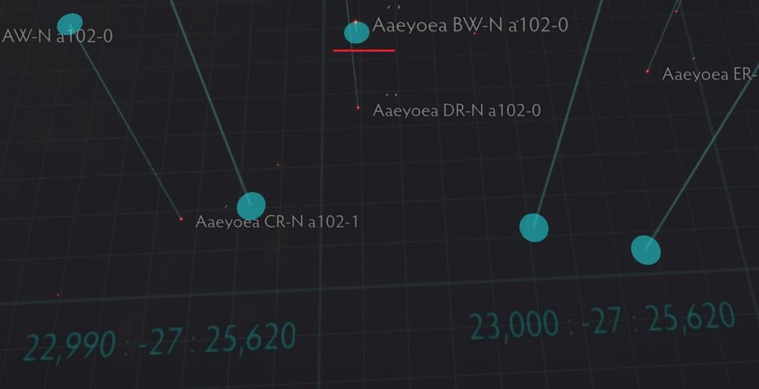 Aaeyoea BW-N a102-0.jpg