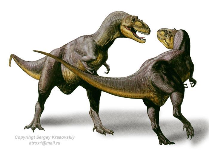 Alectrosaurus-olseni.jpg