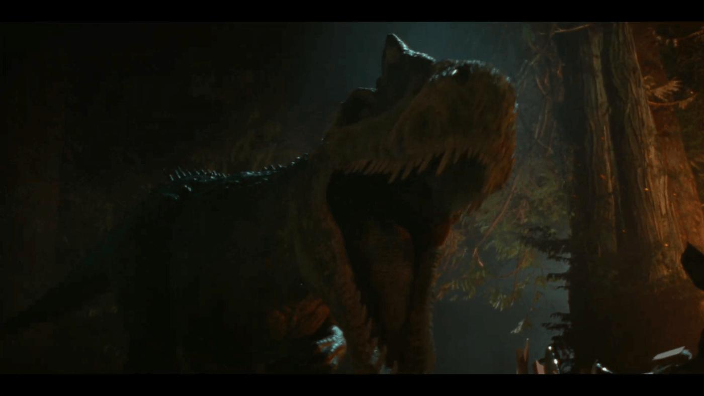 Allosaurus-Attack-Battle-at-big-Rock-11.png