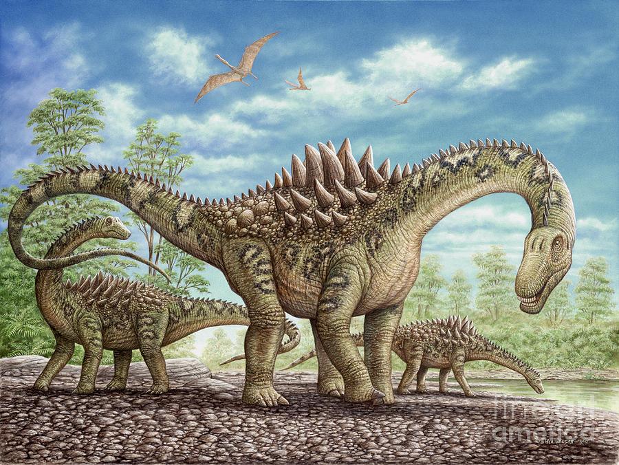ampelosaurus-dinosaur-phil-wilson 1.jpg