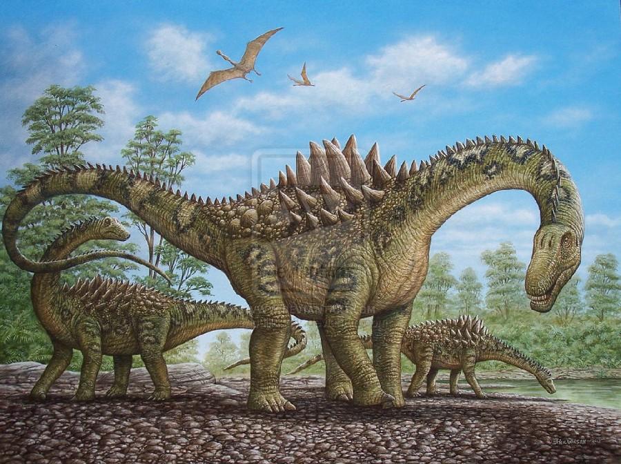 ampelosaurus_1_by_phillustr8r-d6g6i6w_63bf.jpg