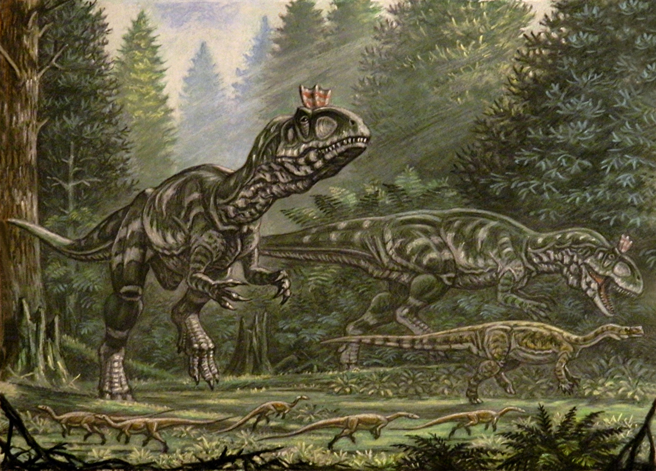 Ancient_animals_Dinosaurs_Painting_Art_535983_1280x918.jpg