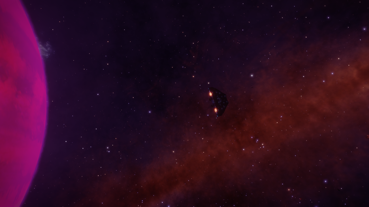 Arietis Sector OY-P A6-6.png