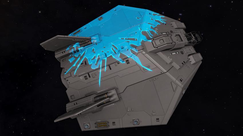 asp_explorer_shatter_ice.png
