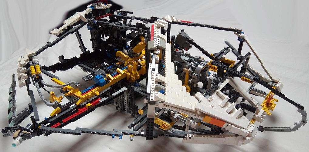Asp_S_Lego_A.jpg