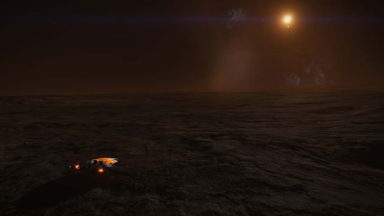At Beagle Point 2.jpg