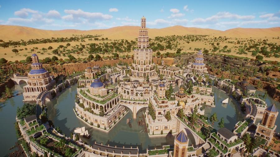 Atlantis_Syrrael.jpg