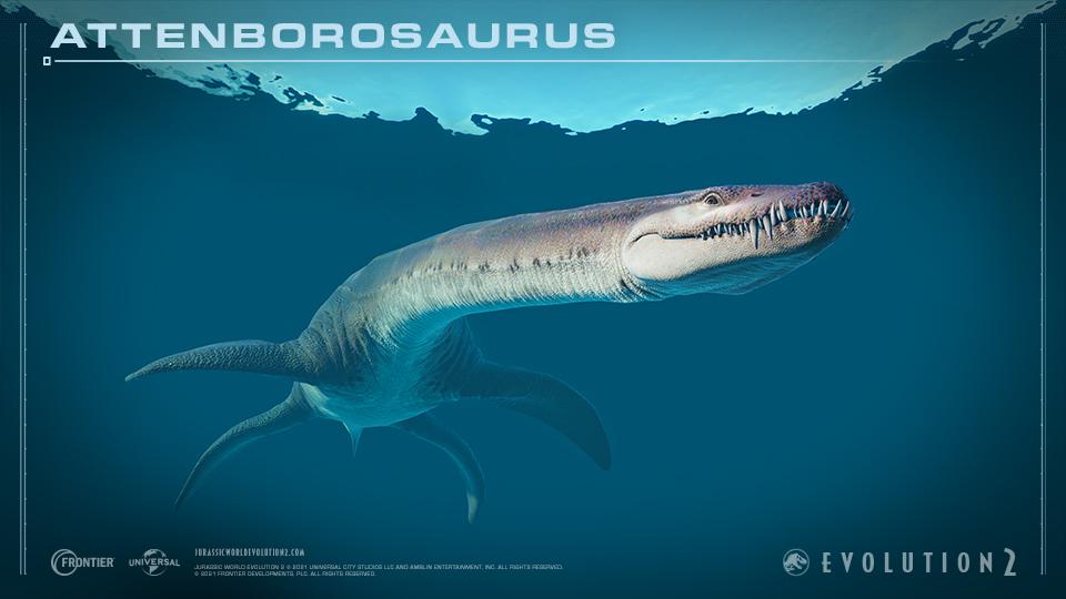 Attenborosaurus.jpg
