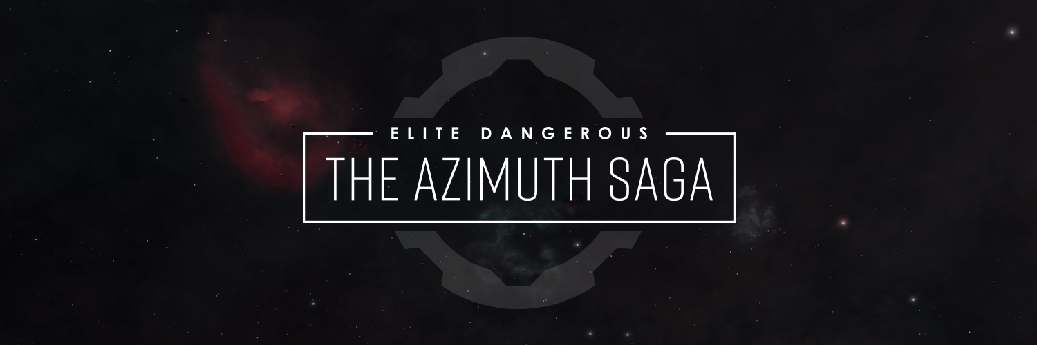 Azimuth_Banner_01_1500x500.png